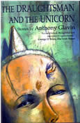 Anthony Glavin The Draughtsman and the Unicorn